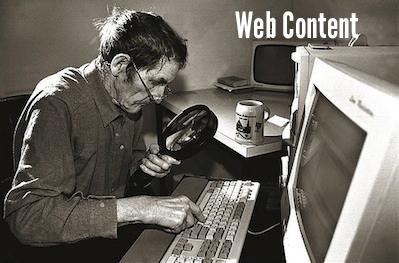 webport